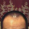 2007_01_01