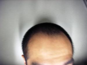 2010_01_30